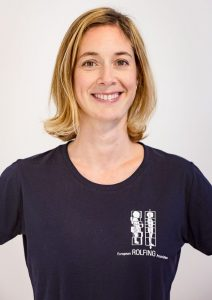 Annette Martiny, FAQ Rolfing Kosten, Rolfing Wirkung